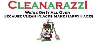 Shop Cleanarazzi